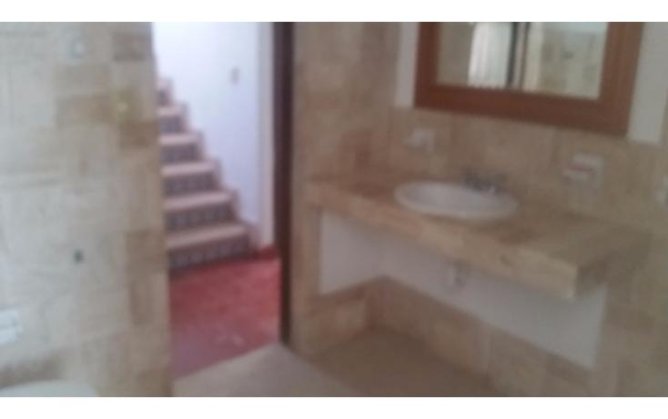 Foto de casa en renta en  , club de golf la ceiba, m?rida, yucat?n, 1195389 No. 08