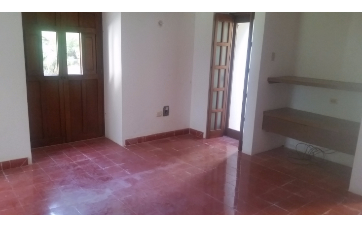 Foto de casa en renta en  , club de golf la ceiba, m?rida, yucat?n, 1195389 No. 09