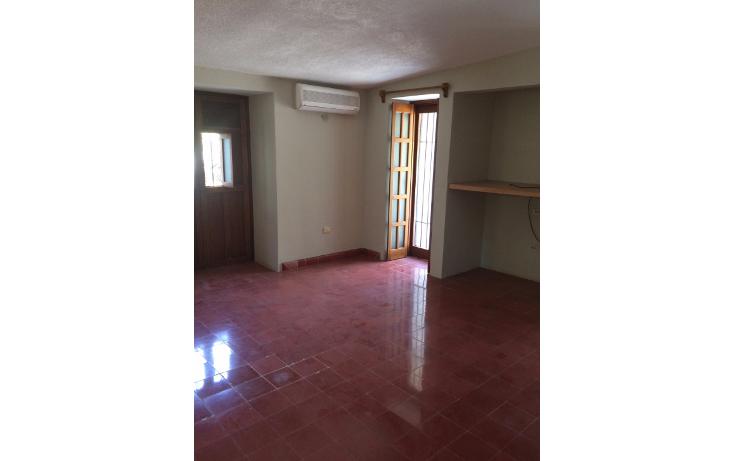 Foto de casa en renta en  , club de golf la ceiba, mérida, yucatán, 1195389 No. 19
