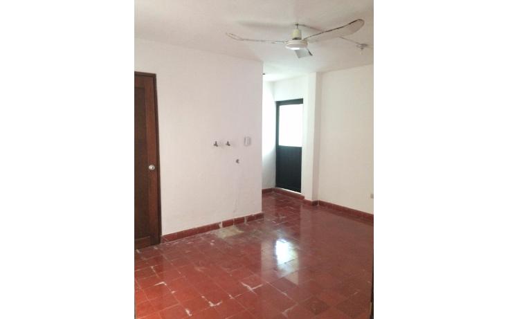 Foto de casa en renta en  , club de golf la ceiba, mérida, yucatán, 1195389 No. 23