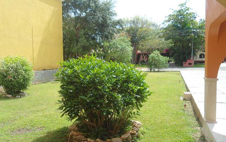 Foto de casa en venta en  , club de golf la ceiba, mérida, yucatán, 1207261 No. 01