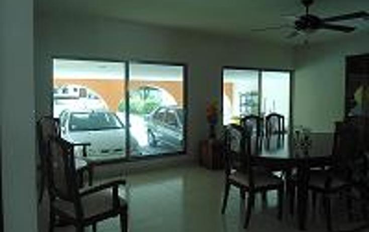 Foto de casa en venta en  , club de golf la ceiba, mérida, yucatán, 1207261 No. 04