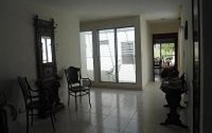 Foto de casa en venta en  , club de golf la ceiba, mérida, yucatán, 1207261 No. 05