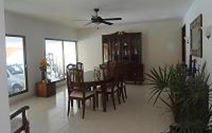 Foto de casa en venta en  , club de golf la ceiba, mérida, yucatán, 1207261 No. 06