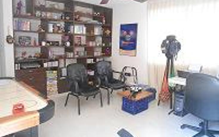 Foto de casa en venta en  , club de golf la ceiba, mérida, yucatán, 1207261 No. 07