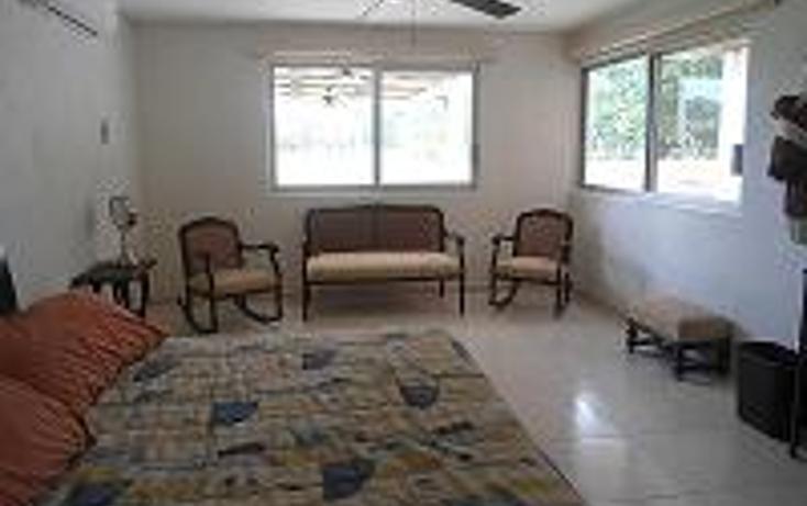 Foto de casa en venta en  , club de golf la ceiba, mérida, yucatán, 1207261 No. 14