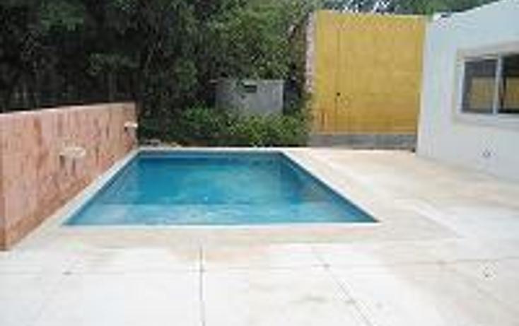 Foto de casa en venta en  , club de golf la ceiba, mérida, yucatán, 1207261 No. 17