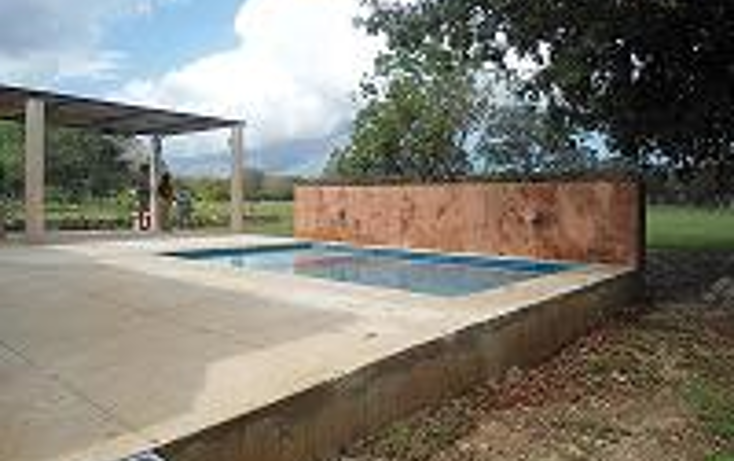 Foto de casa en venta en  , club de golf la ceiba, mérida, yucatán, 1207261 No. 18