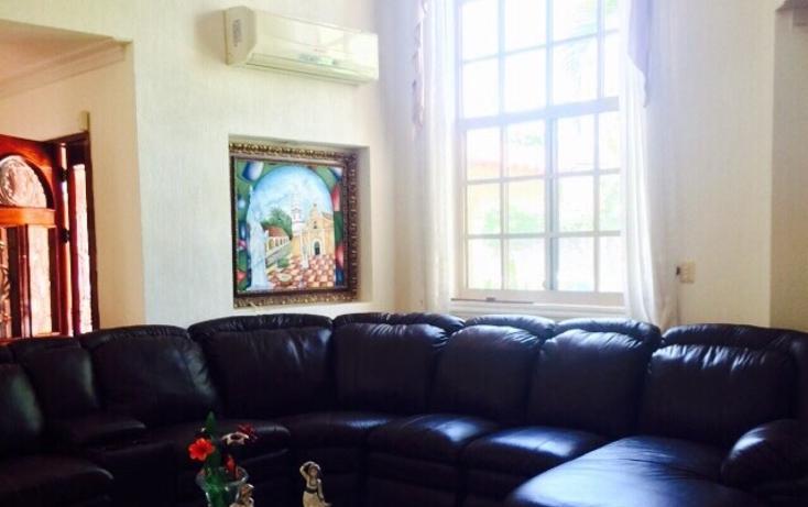 Foto de casa en venta en  , club de golf la ceiba, mérida, yucatán, 1225405 No. 01