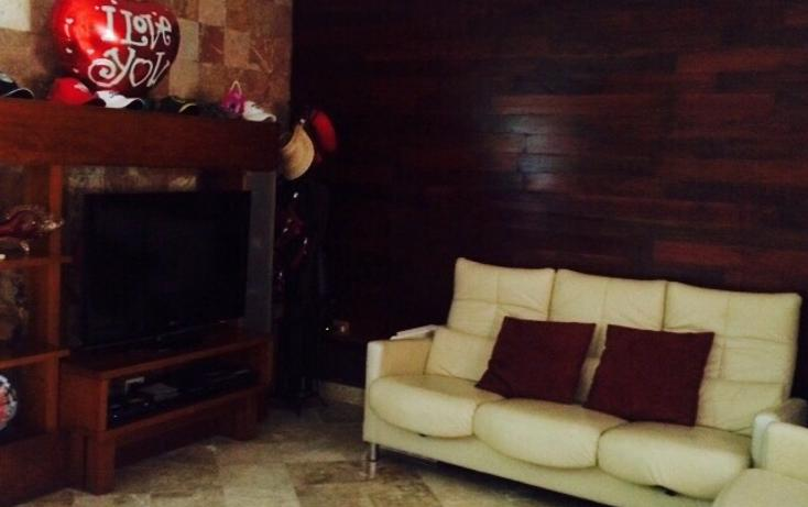 Foto de casa en venta en  , club de golf la ceiba, mérida, yucatán, 1225405 No. 02