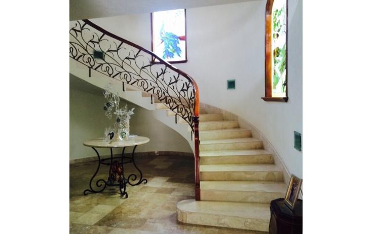 Foto de casa en venta en  , club de golf la ceiba, mérida, yucatán, 1225405 No. 03