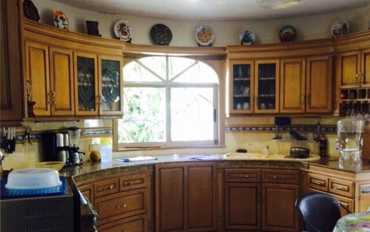 Foto de casa en venta en  , club de golf la ceiba, mérida, yucatán, 1225405 No. 04