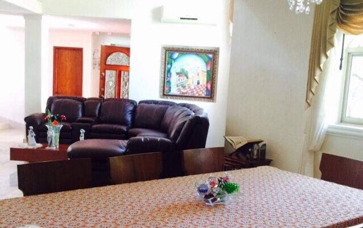 Foto de casa en venta en  , club de golf la ceiba, mérida, yucatán, 1225405 No. 05