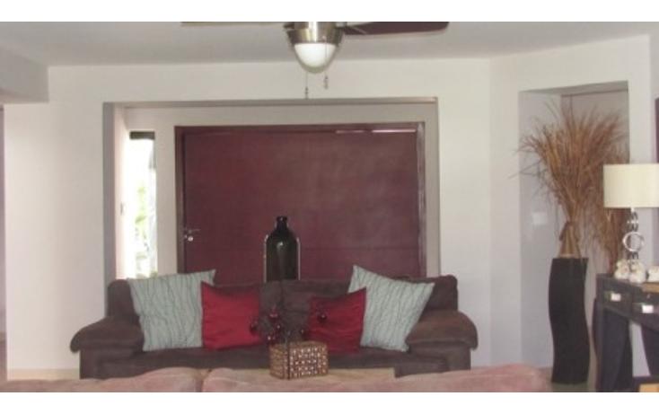 Foto de casa en venta en  , club de golf la ceiba, m?rida, yucat?n, 1240795 No. 03