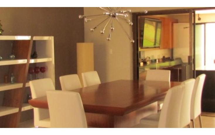 Foto de casa en venta en  , club de golf la ceiba, m?rida, yucat?n, 1240795 No. 04