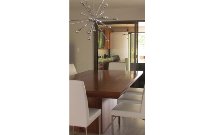 Foto de casa en venta en  , club de golf la ceiba, m?rida, yucat?n, 1240795 No. 06