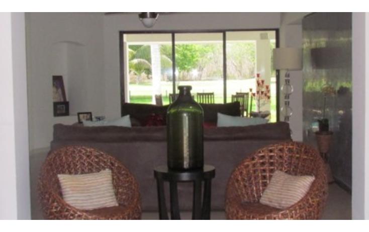 Foto de casa en venta en  , club de golf la ceiba, m?rida, yucat?n, 1240795 No. 07