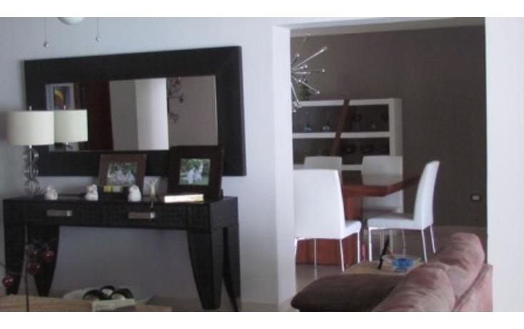 Foto de casa en venta en  , club de golf la ceiba, m?rida, yucat?n, 1240795 No. 08