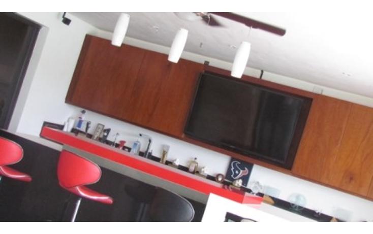 Foto de casa en venta en  , club de golf la ceiba, m?rida, yucat?n, 1240795 No. 11