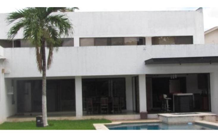 Foto de casa en venta en  , club de golf la ceiba, m?rida, yucat?n, 1240795 No. 15