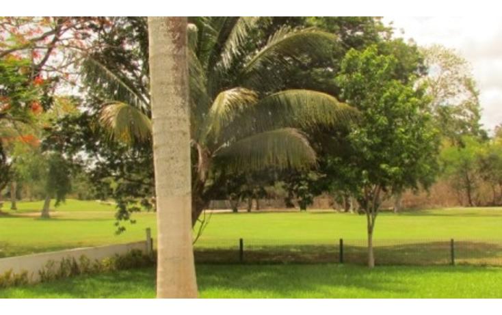Foto de casa en venta en  , club de golf la ceiba, m?rida, yucat?n, 1240795 No. 17