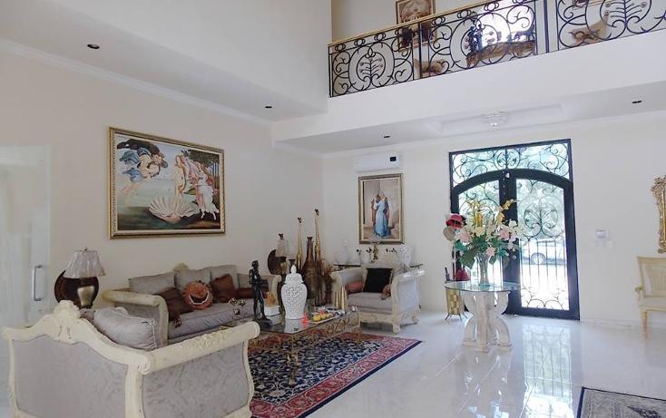 Foto de casa en venta en  , club de golf la ceiba, mérida, yucatán, 1248929 No. 06