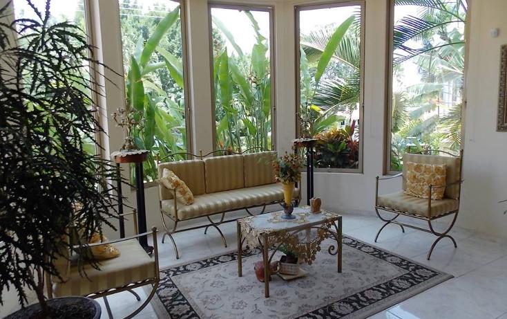Foto de casa en venta en  , club de golf la ceiba, mérida, yucatán, 1248929 No. 15