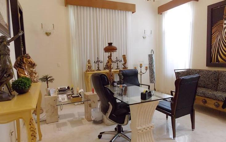 Foto de casa en venta en  , club de golf la ceiba, mérida, yucatán, 1248929 No. 16