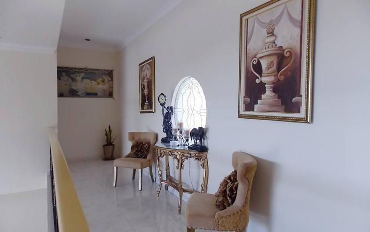 Foto de casa en venta en  , club de golf la ceiba, mérida, yucatán, 1248929 No. 18