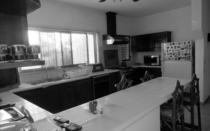 Foto de casa en venta en  , club de golf la ceiba, mérida, yucatán, 1252857 No. 05