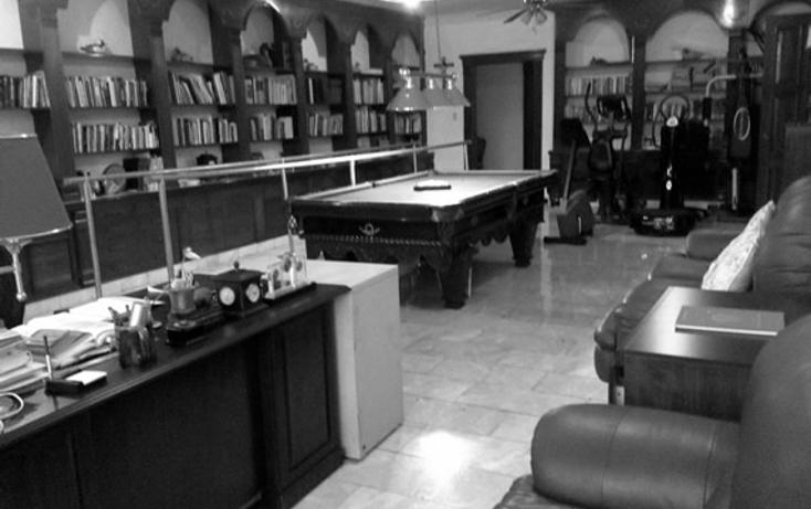 Foto de casa en venta en  , club de golf la ceiba, mérida, yucatán, 1252857 No. 09