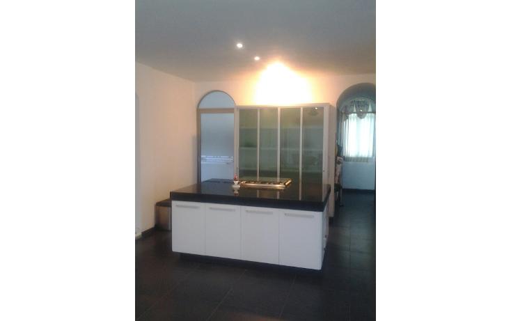 Foto de casa en venta en  , club de golf la ceiba, m?rida, yucat?n, 1262385 No. 03