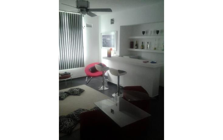 Foto de casa en venta en  , club de golf la ceiba, m?rida, yucat?n, 1262385 No. 05