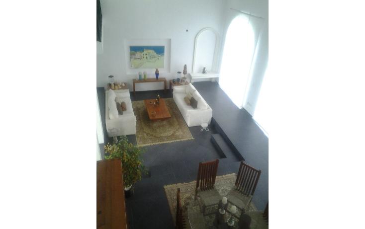 Foto de casa en venta en  , club de golf la ceiba, m?rida, yucat?n, 1262385 No. 07