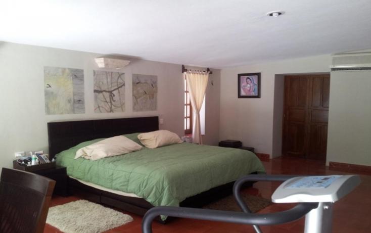 Foto de casa en renta en  , club de golf la ceiba, mérida, yucatán, 1263255 No. 07