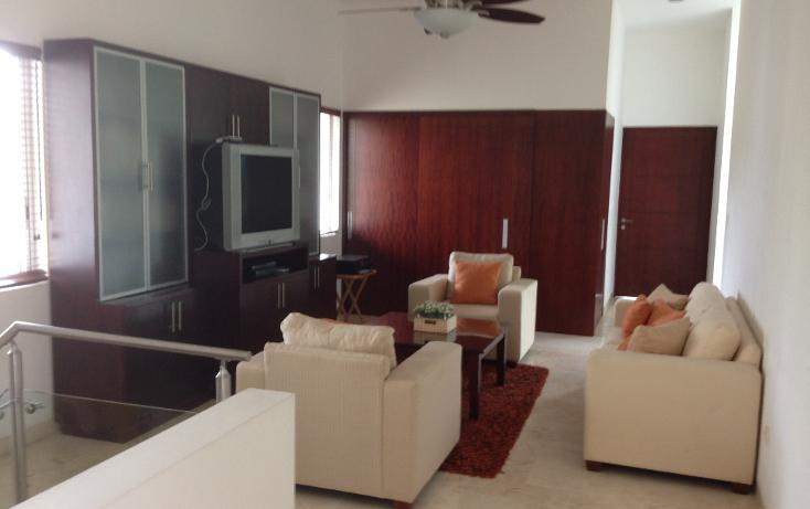 Foto de casa en venta en  , club de golf la ceiba, mérida, yucatán, 1274331 No. 06