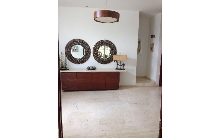 Foto de casa en venta en  , club de golf la ceiba, mérida, yucatán, 1274331 No. 12