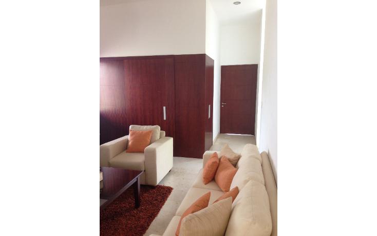 Foto de casa en venta en  , club de golf la ceiba, mérida, yucatán, 1274331 No. 13