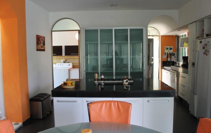 Foto de casa en venta en  , club de golf la ceiba, mérida, yucatán, 1276031 No. 04
