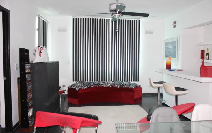 Foto de casa en venta en  , club de golf la ceiba, mérida, yucatán, 1276031 No. 07