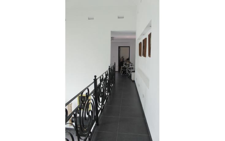 Foto de casa en venta en  , club de golf la ceiba, mérida, yucatán, 1276031 No. 11