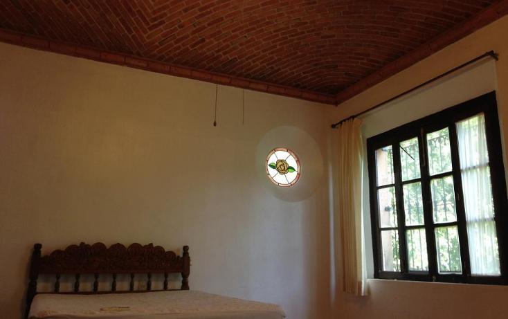 Foto de casa en venta en  , club de golf la ceiba, mérida, yucatán, 1286815 No. 08