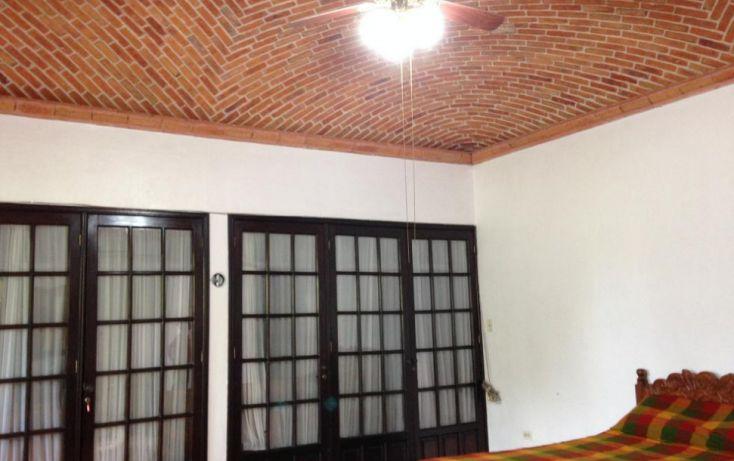 Foto de casa en venta en, club de golf la ceiba, mérida, yucatán, 1286815 no 09