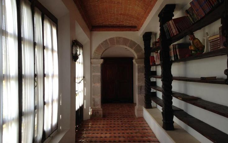 Foto de casa en venta en  , club de golf la ceiba, mérida, yucatán, 1286815 No. 10