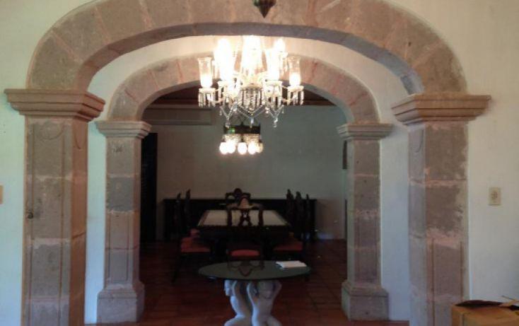 Foto de casa en venta en, club de golf la ceiba, mérida, yucatán, 1286815 no 12