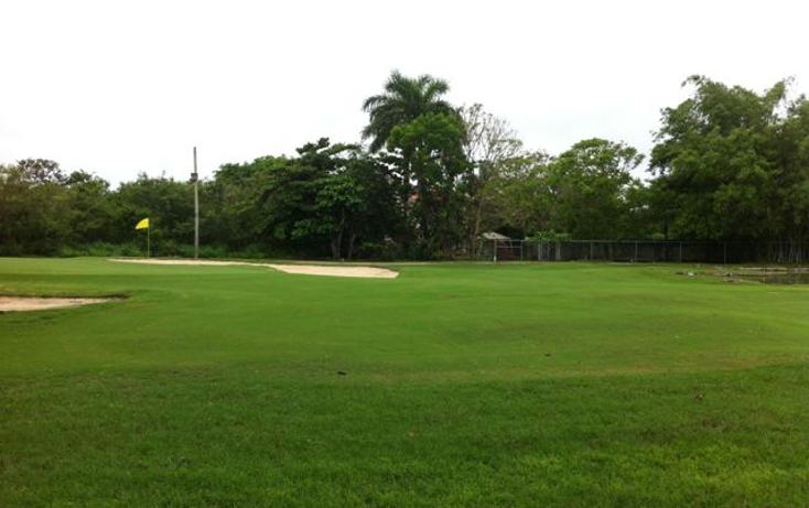 Foto de casa en venta en  , club de golf la ceiba, mérida, yucatán, 1287389 No. 07