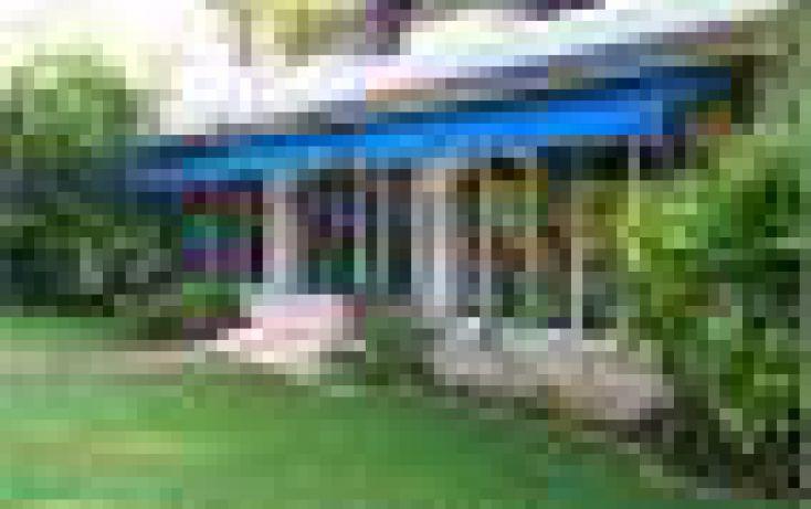 Foto de casa en venta en, club de golf la ceiba, mérida, yucatán, 1295039 no 03