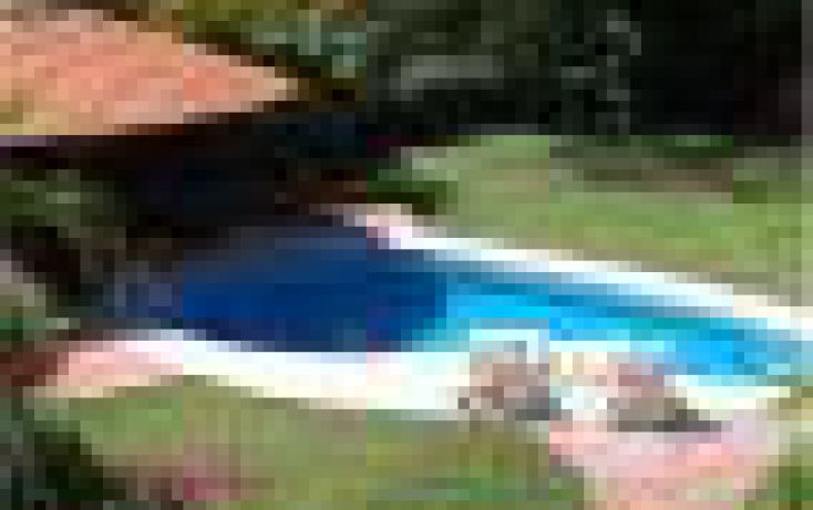 Foto de casa en venta en, club de golf la ceiba, mérida, yucatán, 1295039 no 04