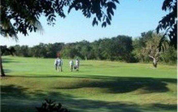 Foto de casa en venta en, club de golf la ceiba, mérida, yucatán, 1295039 no 06