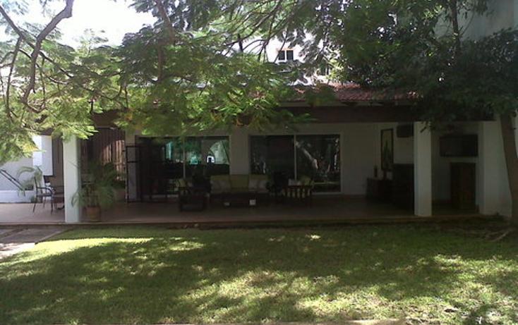 Foto de casa en venta en  , club de golf la ceiba, mérida, yucatán, 1298947 No. 03